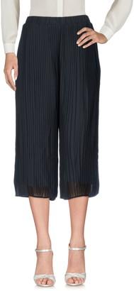 Jovonna London 3/4-length shorts