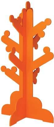 P'kolino Little Ones Clothes Tree, Orange