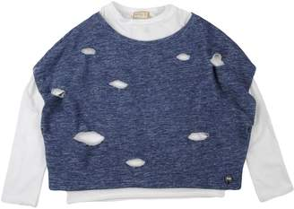 MET T-shirts - Item 12035517XH