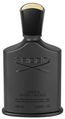 Creed Green Irish Tweed, 3.4 oz./ 100 mL