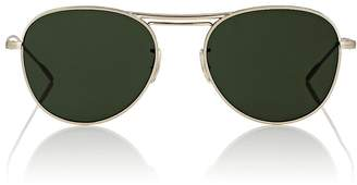Oliver Peoples Men's Cade Sunglasses