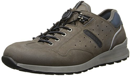 Ecco Men's CS14 Speed Lace Oxford