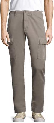 Jean Shop Gene Cargo Pant