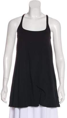 Susana Monaco Sleeveless Knit Tank
