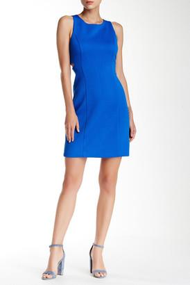 Kensie Cutout Side Dress $88 thestylecure.com