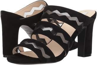 Cole Haan Emilia High Sandal Women's Sandals
