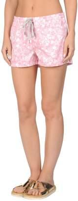 Vilebrequin Beach shorts and pants