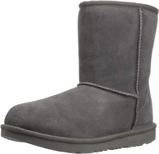UGG K CLASSIC II Boot