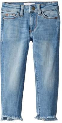 Ocean Drive DL1961 Kids Chloe Skinny Jeans in Girl's Clothing