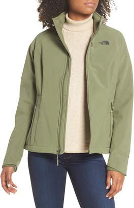The North Face 'Apex Bionic 2' Jacket