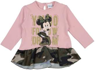Disney T-shirts - Item 12278185OC