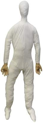 WonderCostumes Dummy full size with Hands Prop