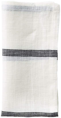 Kim Seybert Provence Linen Table Napkin