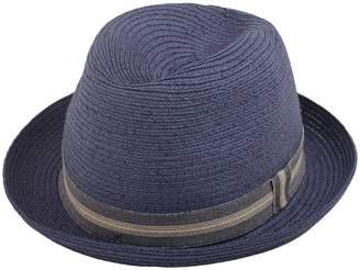 Woolrich Hat Hat Men