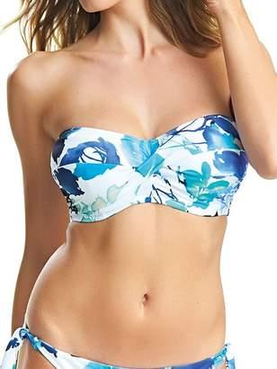 Fantasie Capri Bandeau Bikini Top