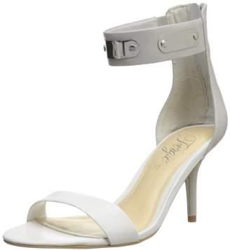 Fergie Women's Nimble Dress Sandal