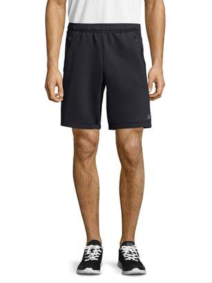 New Balance Men's Game Changer Elite Shorts