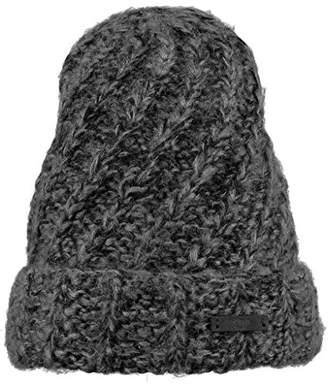 Barts Women's Olza Beanie Hat,UNI