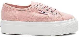 Superga 2790 Platform Sneaker