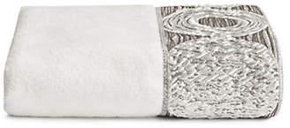 Avanti Galaxy Cotton Hand Towel