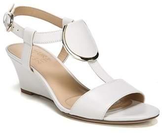 Naturalizer Talli Wedge Sandal (Women)