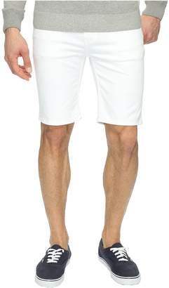 Levi's Men's Shorts