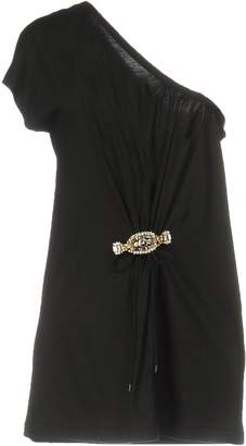 Pinko BLACK Tops