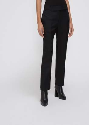 Haider Ackermann Classic Trouser