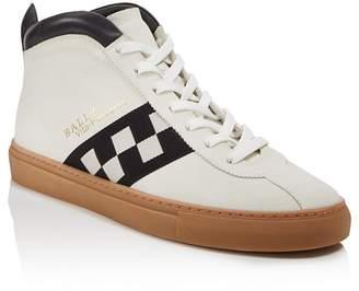 Bally Men's The Vita Parcours Sneakers