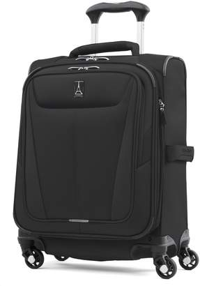 Travelpro Maxlite 5 International Carry-On Spinner Suitcase