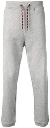 Just Cavalli logo track pants