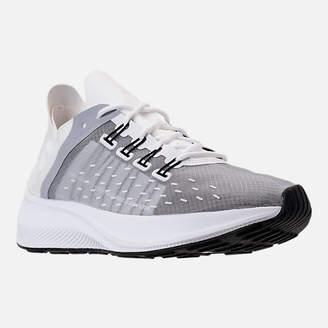 Nike Women's EXP-X14 Casual Shoes