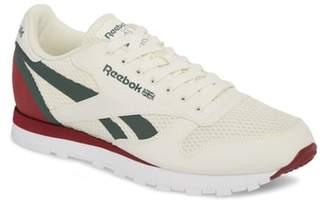 Reebok Classic Leather MVS Sneaker