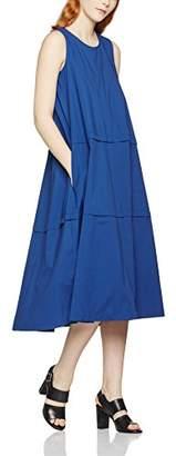 Seventy Women's AB0589220291 Dress
