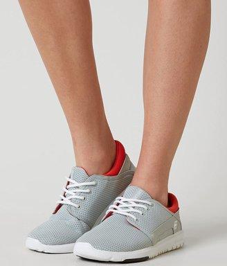 etnies Scout Shoe $69.99 thestylecure.com