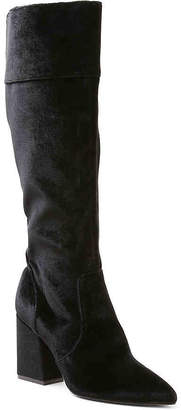 Kensie Talbert Boot - Women's