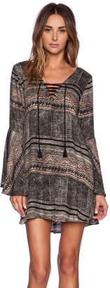 Cleobella Zara Dress