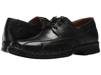 Clarks Northam Edge Men's Slip-on Dress Shoes