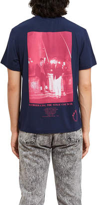 Opening Ceremony The Style Council Unisex T-Shirt