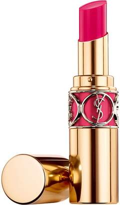 Saint Laurent Women's Rouge Volupté Shine