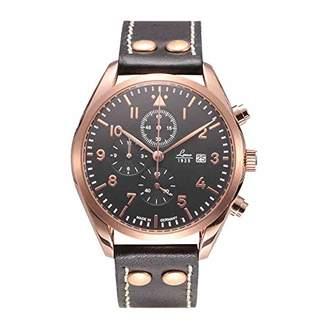 Laco Prag Men's watches 861905