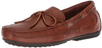 Polo Ralph Lauren Men's Roberts Driving Style Loafer