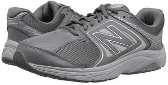 New Balance 847v3 Women's Walking Shoes