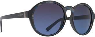 Von Zipper Vonzipper VonZipper Lula Sunglasses - Women's