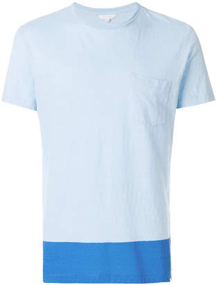 Orlebar Brown Sammy T-shirt