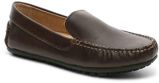 Umi Saul II Youth Loafer - Boy's