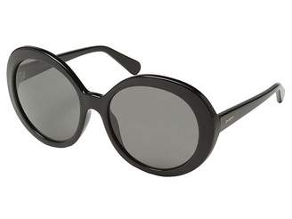 Bebe BB7129 Fashion Sunglasses