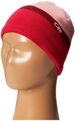 Outdoor Research Ropeline Beanie Beanies