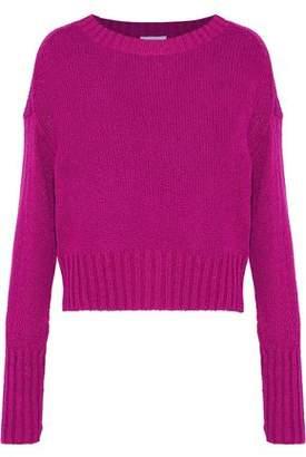 A.L.C. Mica Cotton Sweater