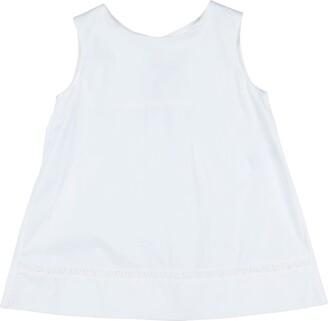 Armani Junior Blouses - Item 38733190SG